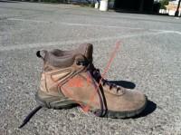 boot 3 ok
