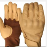 Screen Shot Gloves