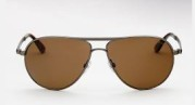 screen shot sunglasses